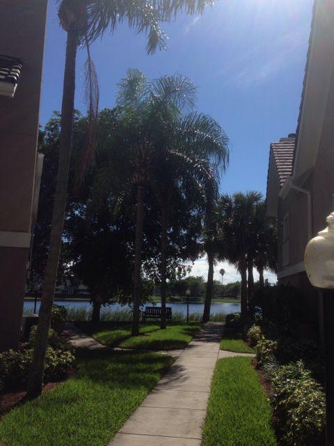 Boca Hotel