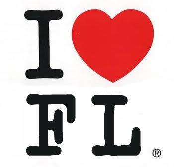 I Love FL