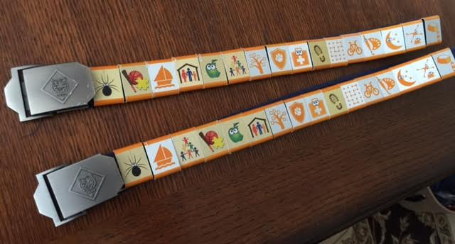Cub Scout Belt Loops List Mesufferersmaltaorg. Cub Scouts Forward Memory Scout Belt. Worksheet. Astronomy Belt Loop Worksheet At Clickcart.co